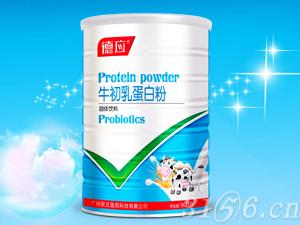 牛初乳蛋白粉