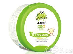婴儿玉米尿湿粉