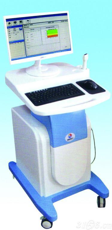 骨密度检测仪