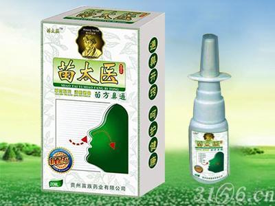 吉安江仁生物科技有限公司