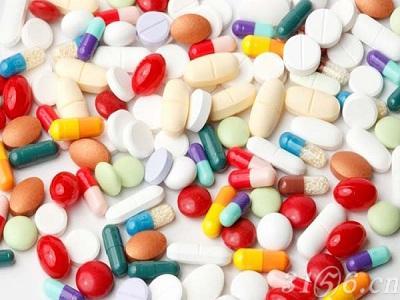 浙江发布进一步巩固完善基本药物制度工作