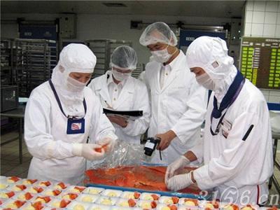 重庆建立医药检测中心 提高药品上市效率