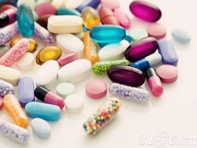 2020版药典重点增加6400品种 哪些看点?