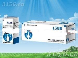 注射用肝水解肽