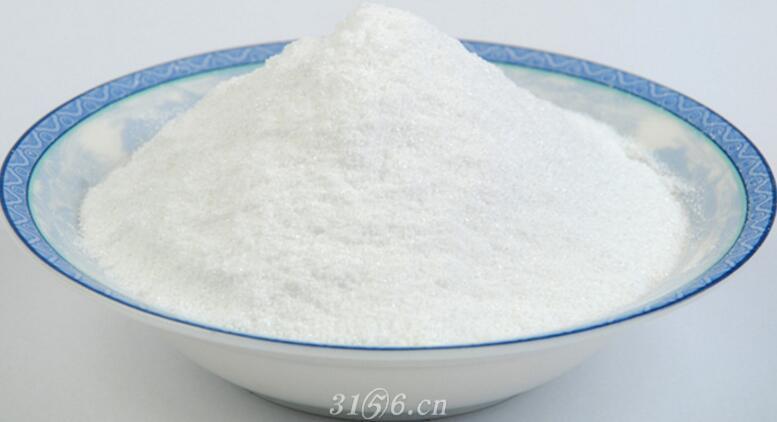 白藜芦醇 501-36-0
