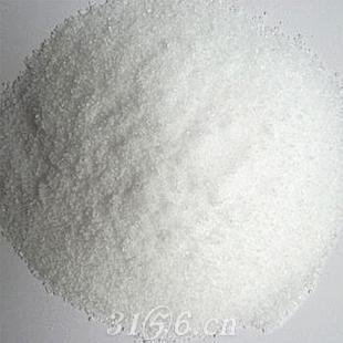 羟乙基磺酸钠