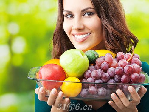 吃什么水果对眼睛好呢?招商