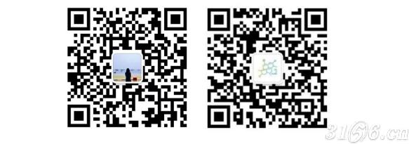 QQ图片20191031113851.png