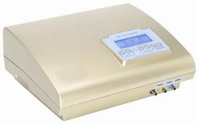 DXW-D电动洗胃机
